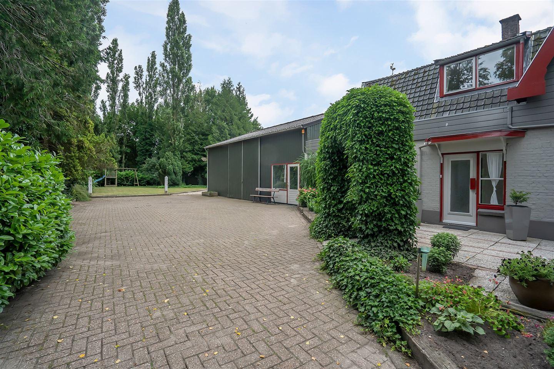 View photo 4 of Emsterweg 92