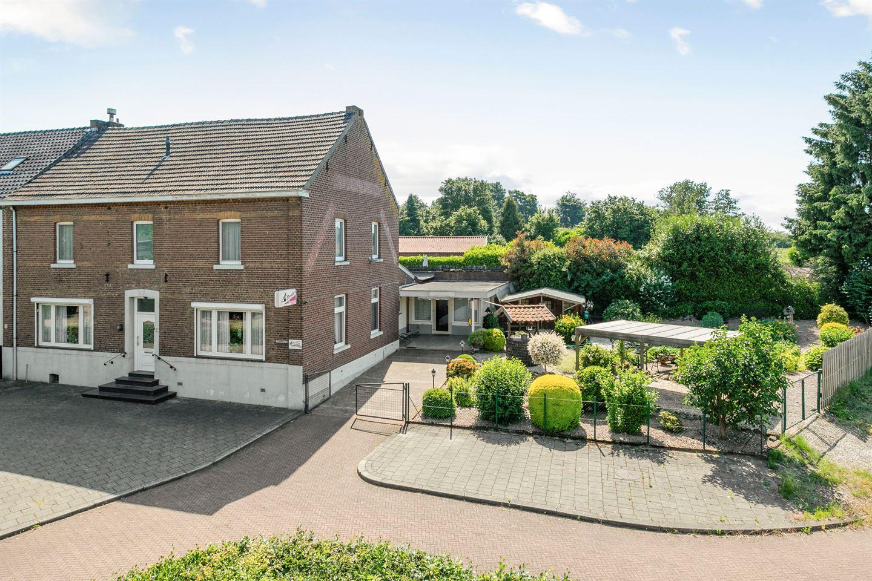 View photo 1 of Nagelbeek 2