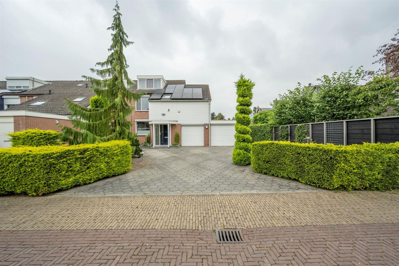View photo 1 of Vrijland 2
