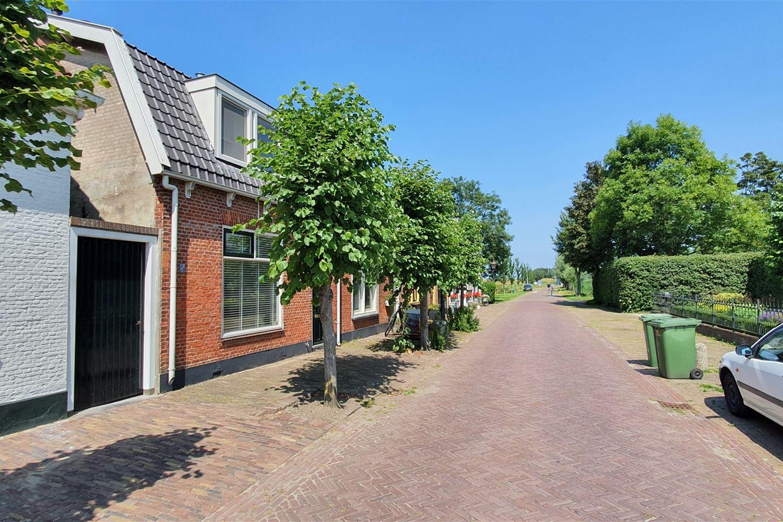 Bekijk foto 2 van Brouwerijstraat 21