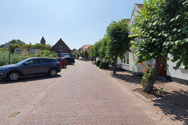 Bekijk foto 3 van Brouwerijstraat 21