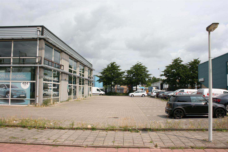 Bekijk foto 3 van Penningweg 91
