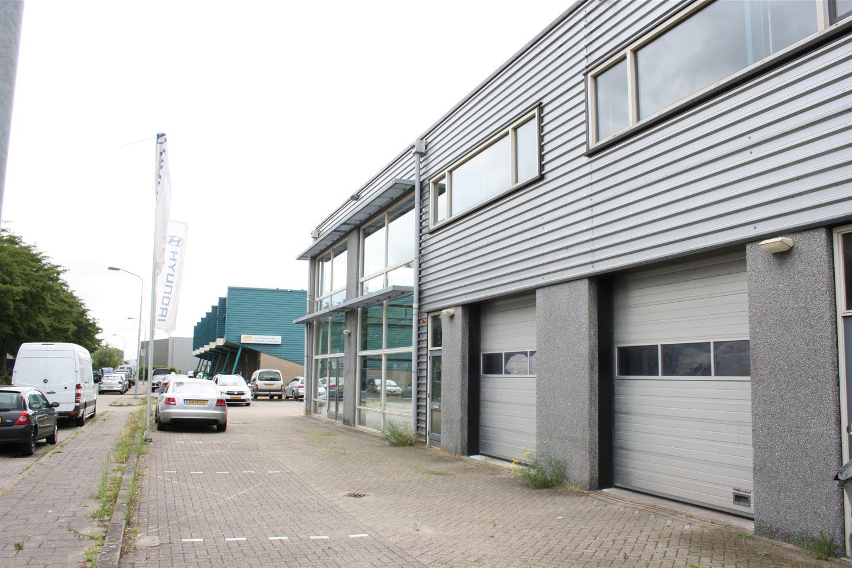 Bekijk foto 5 van Penningweg 91