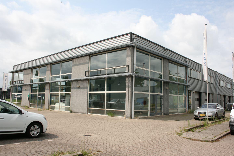 Bekijk foto 2 van Penningweg 91