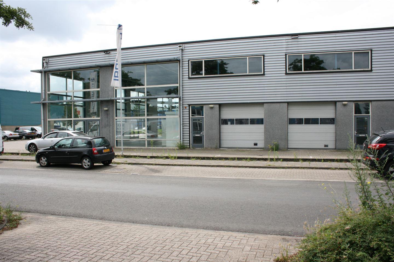 Bekijk foto 4 van Penningweg 91