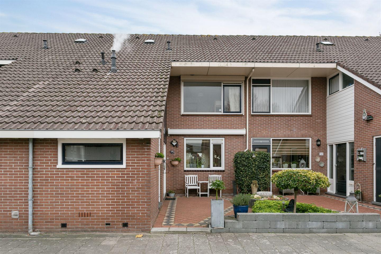Bekijk foto 1 van Adrianus Bleijsstraat 52