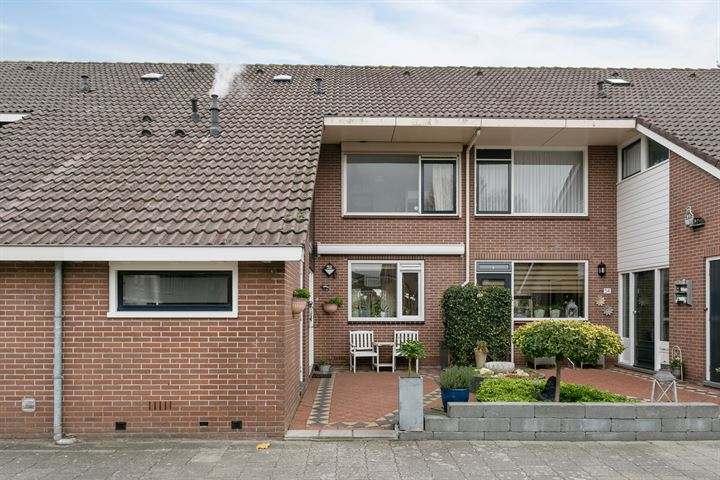 Adrianus Bleijsstraat 52