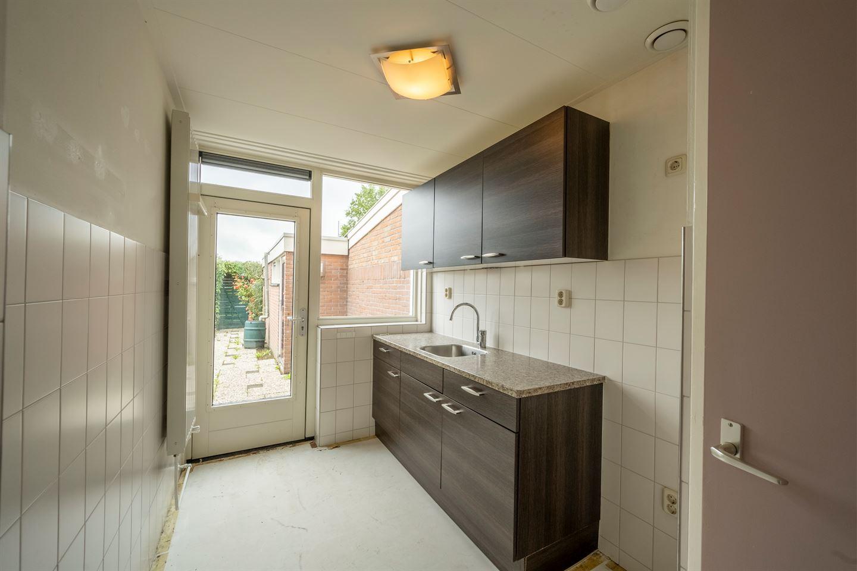 Bekijk foto 5 van Marijkestraat 35