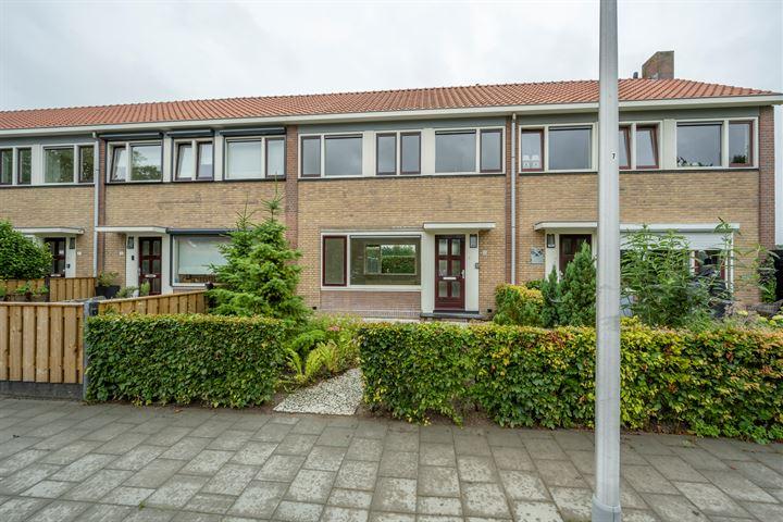 Marijkestraat 35