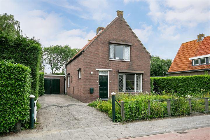 Goesestraatweg 20