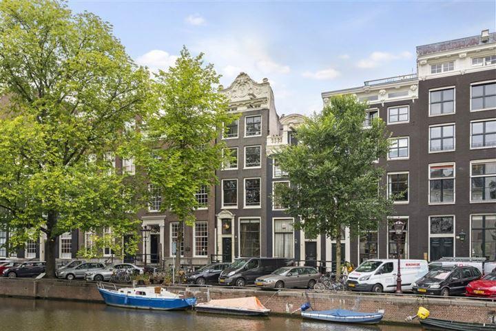 Herengracht 114
