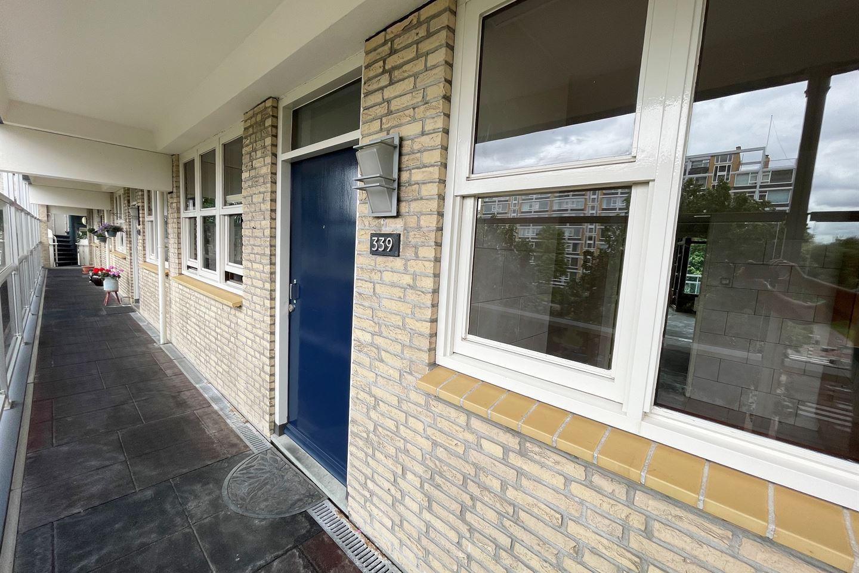 Bekijk foto 1 van Pisuissestraat 339