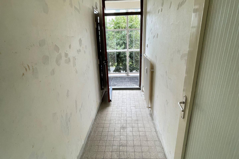 Bekijk foto 3 van Pisuissestraat 339