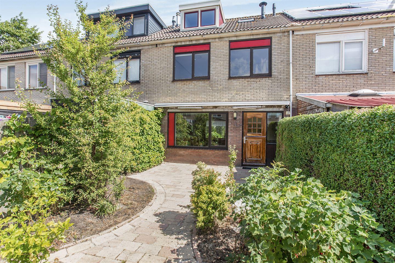 Bekijk foto 3 van Zwaluwstraat 23