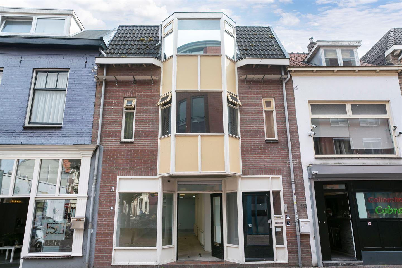 Bekijk foto 1 van Tolhuisstraat 21