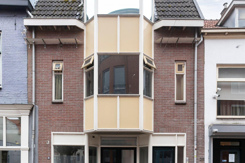 Bekijk foto 2 van Tolhuisstraat 21