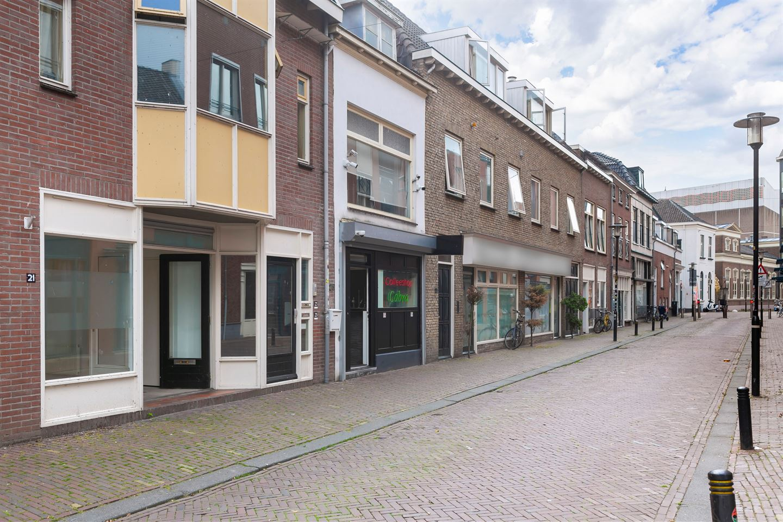 Bekijk foto 3 van Tolhuisstraat 21