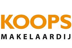 Koops Makelaardij - Amsterdam Centrum