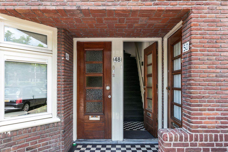 Bekijk foto 3 van Van Koetsveldstraat 48