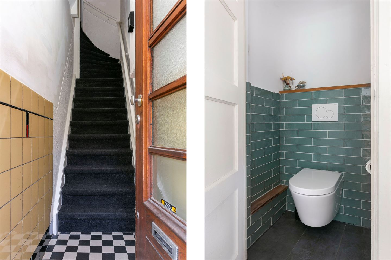Bekijk foto 4 van Van Koetsveldstraat 48