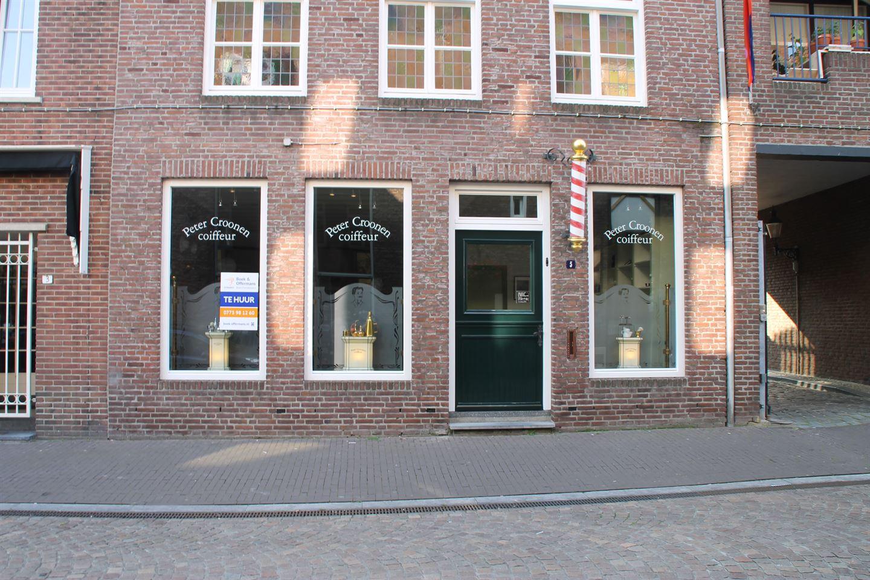Bekijk foto 2 van Jodenstraat 5