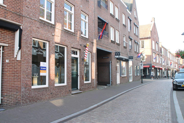 Bekijk foto 4 van Jodenstraat 5