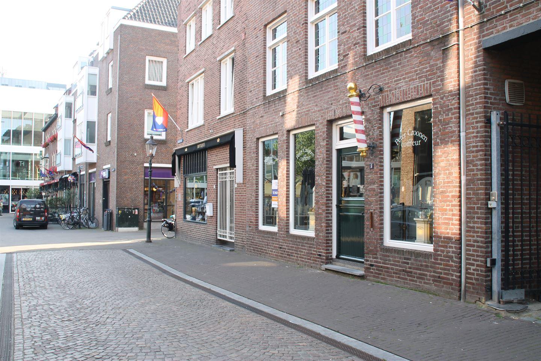 Bekijk foto 5 van Jodenstraat 5