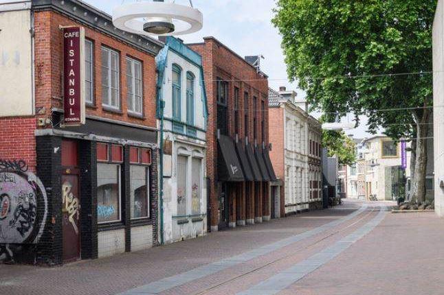 Bekijk foto 2 van Noorderhagen 44 - 46