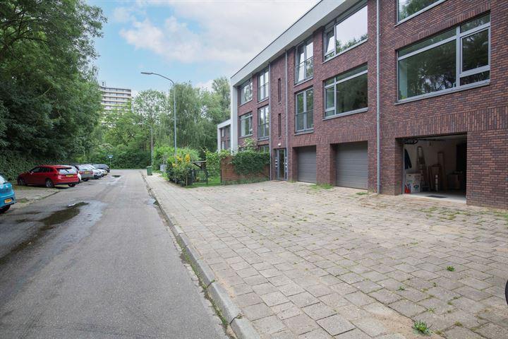 Nolensstraat 1E