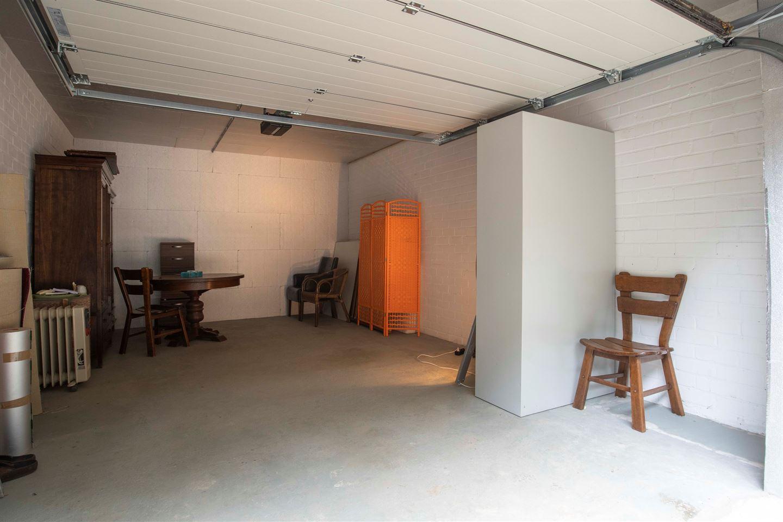Bekijk foto 3 van Nolensstraat 1E