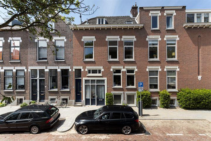 Wildeveenstraat 3 A