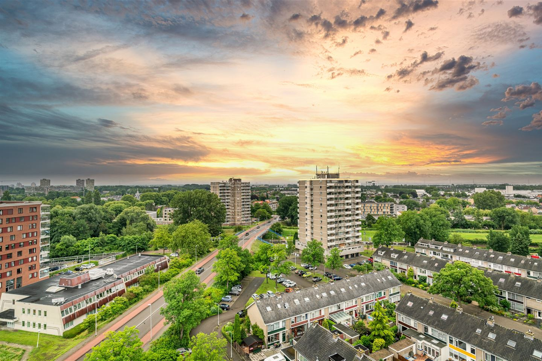 Bekijk foto 1 van Willemstraat 176