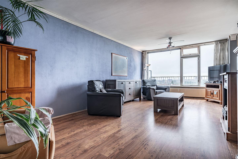 Bekijk foto 3 van Willemstraat 176