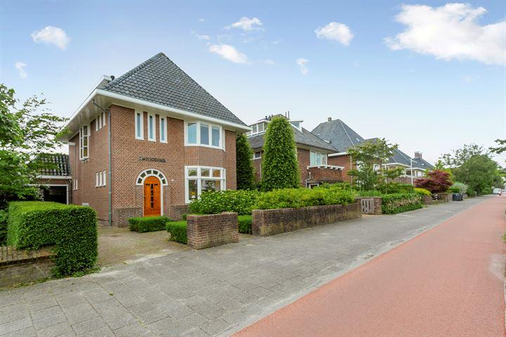 Harlingerstraatweg 15
