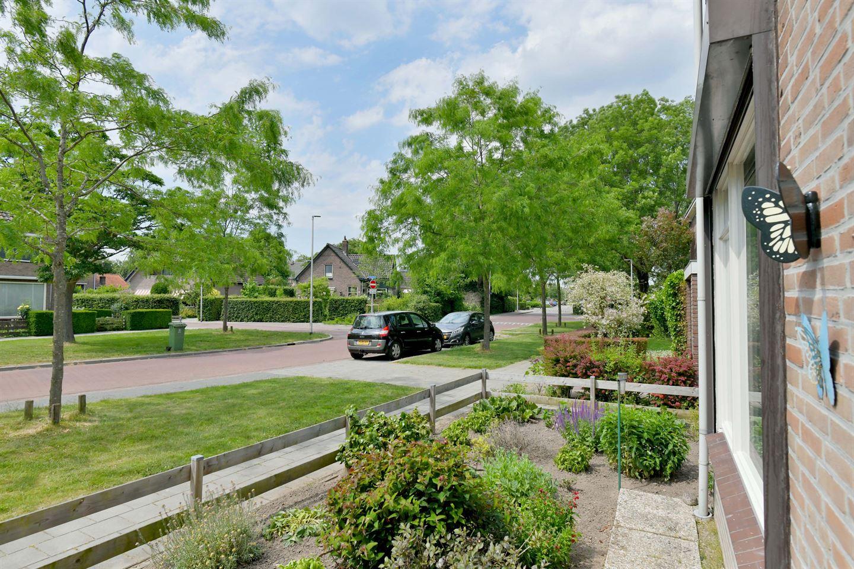 Bekijk foto 5 van Thorbeckestraat 31