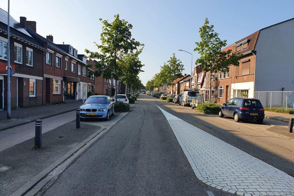 Bekijk foto 3 van Veldenseweg 62