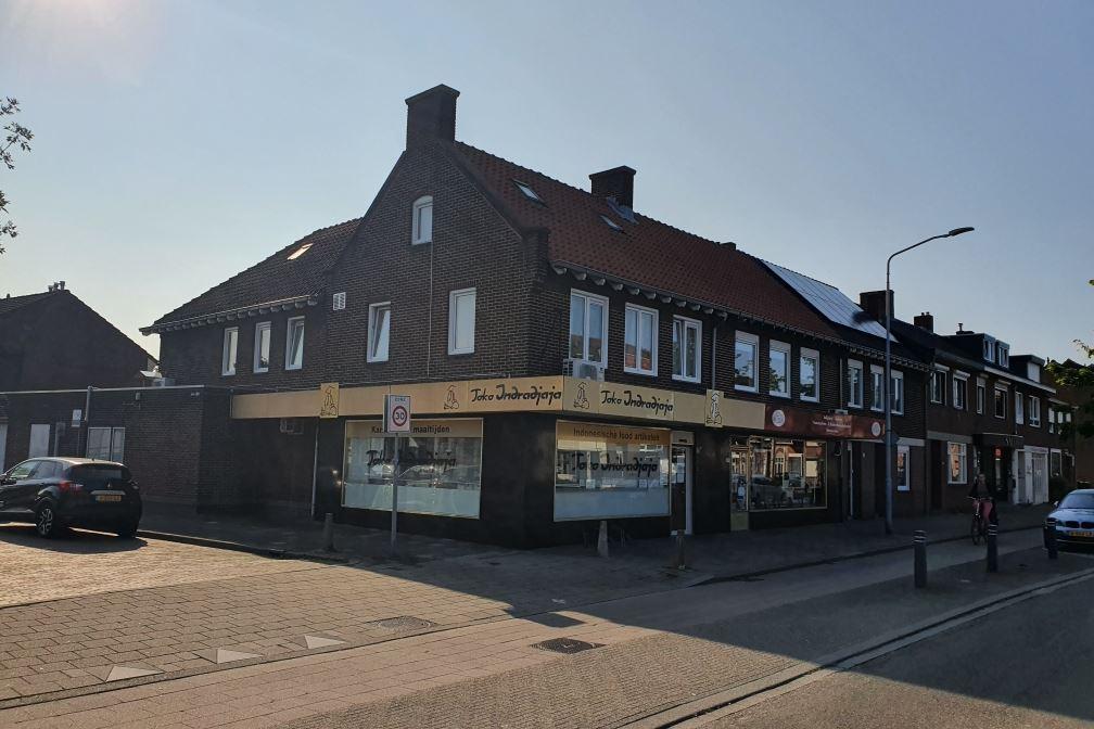 Bekijk foto 2 van Veldenseweg 62 A