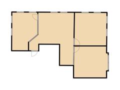 Bekijk plattegrond