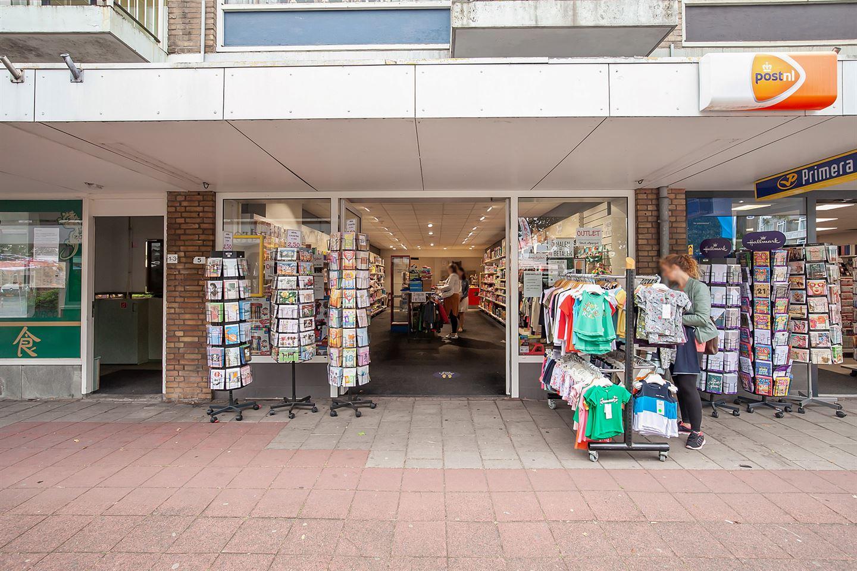 Bekijk foto 1 van Burgemeester Winklerplein 5