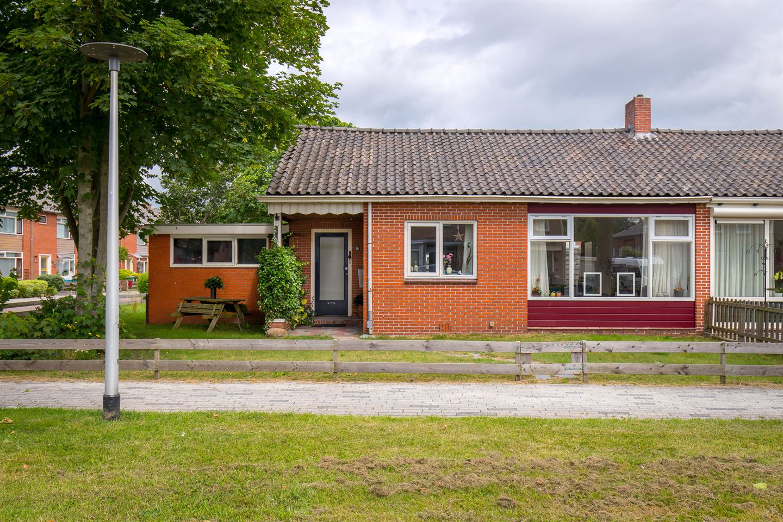 Bekijk foto 1 van Nederlandlaan 16
