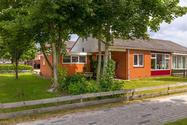 Bekijk foto 3 van Nederlandlaan 16
