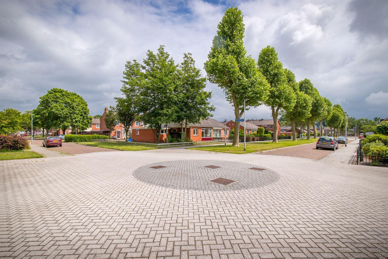 Bekijk foto 4 van Nederlandlaan 16