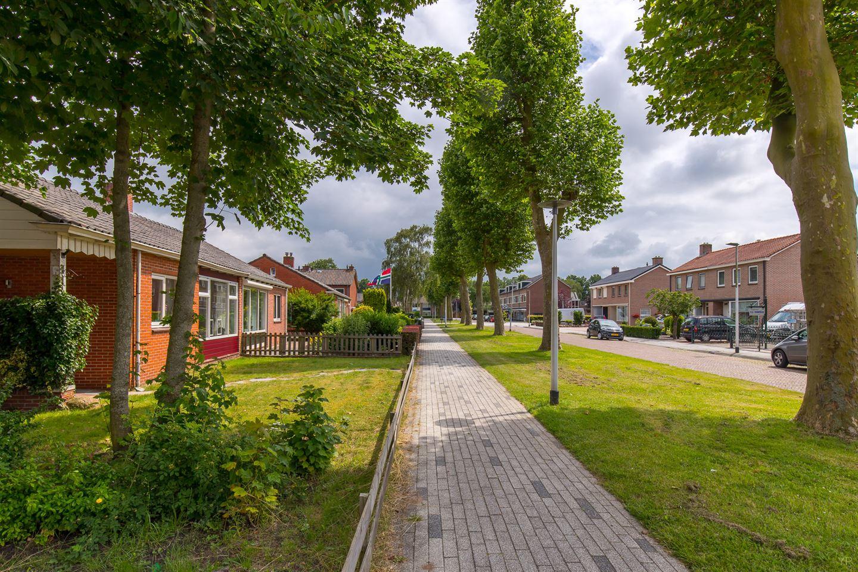 Bekijk foto 5 van Nederlandlaan 16