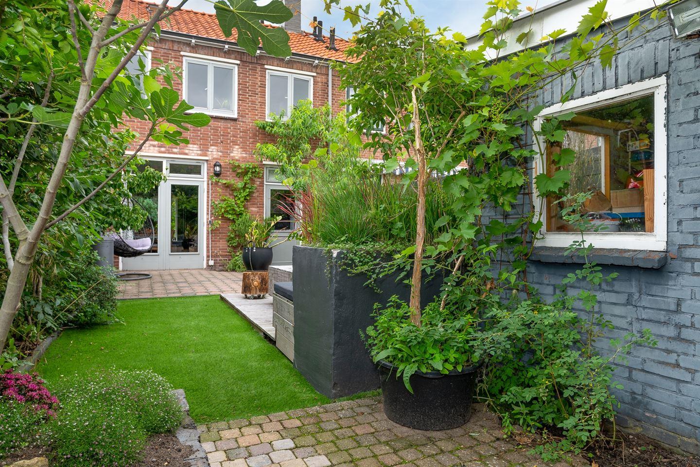 Bekijk foto 3 van Van Diemenstraat 12