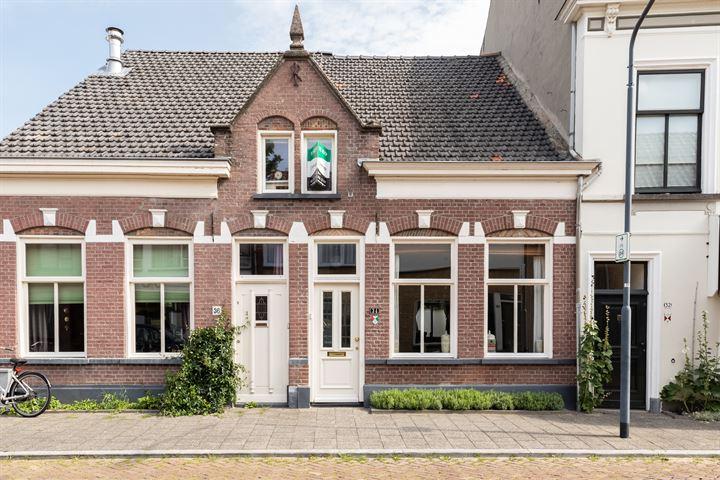 Sint Janstraat 34
