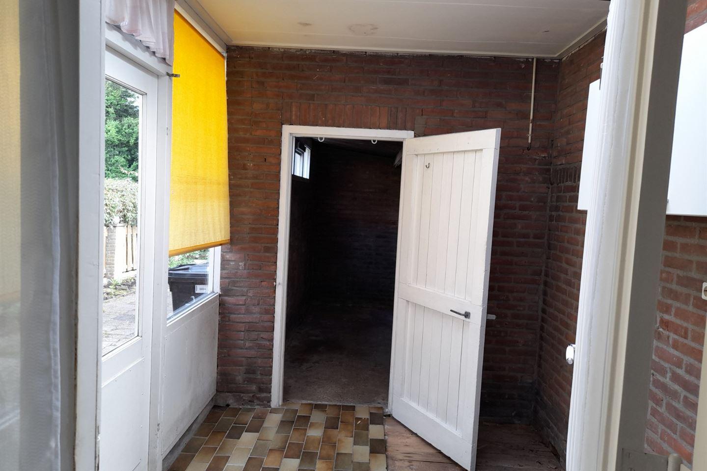 Bekijk foto 5 van Korte Meentweg 19