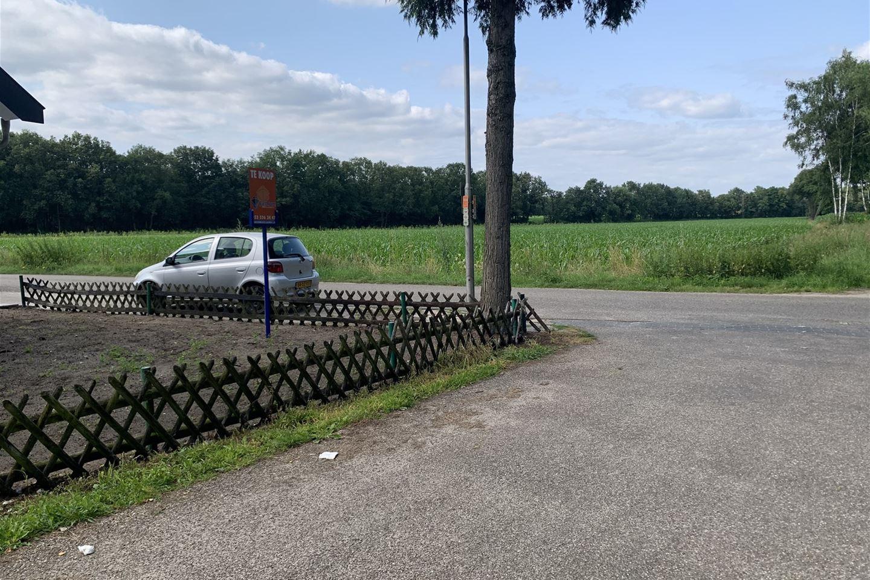 Bekijk foto 3 van Glanergrensweg 5