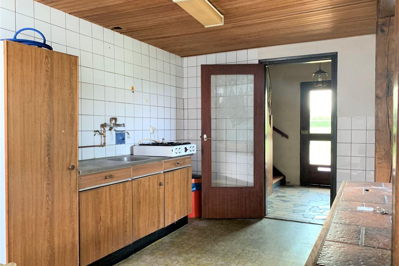 Bekijk foto 5 van Glanergrensweg 5