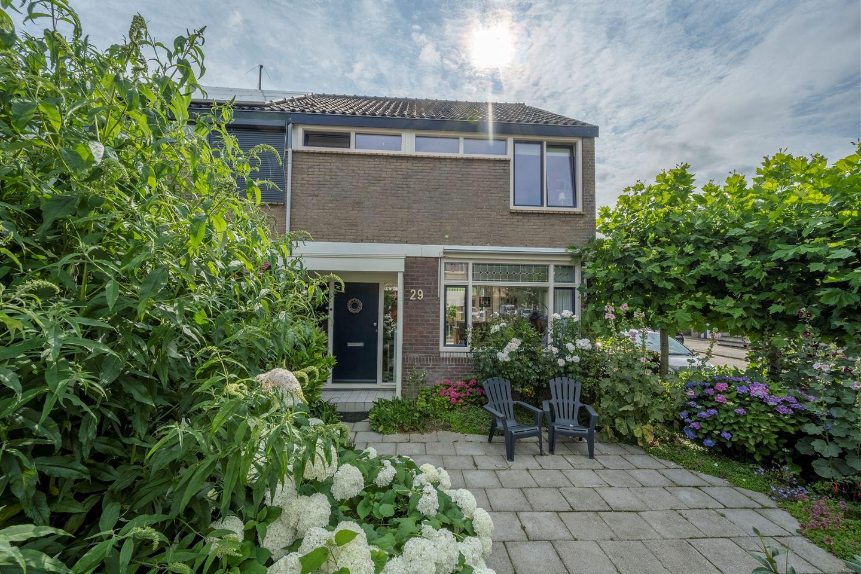 View photo 1 of Prins Willem Alexanderln 29