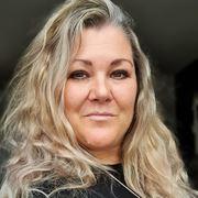 Sandra Timmer-Pronk - Administratief medewerker